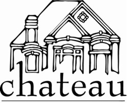 Chateau Homes