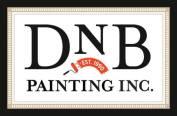 DnB Gail Logo