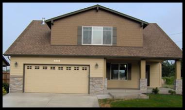 House VI