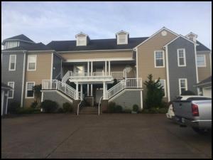 house XXVII
