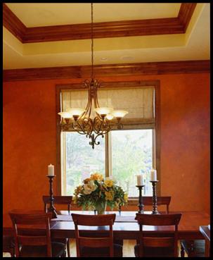 Interior I 1